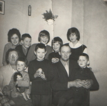 gezin_zw.jpg