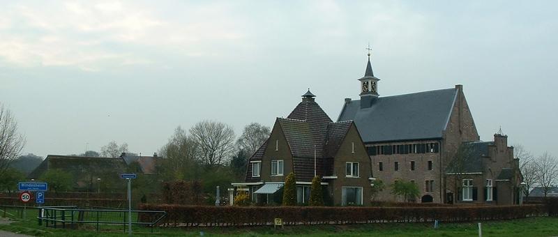 200401windesheim